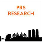PRS Research